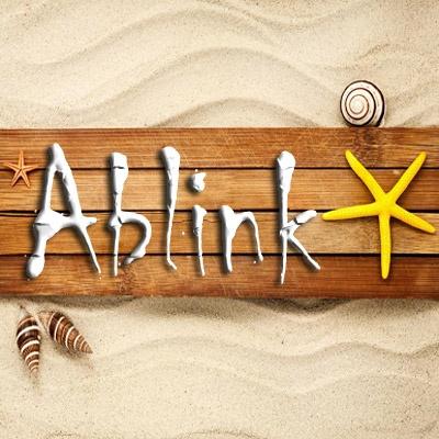ablink