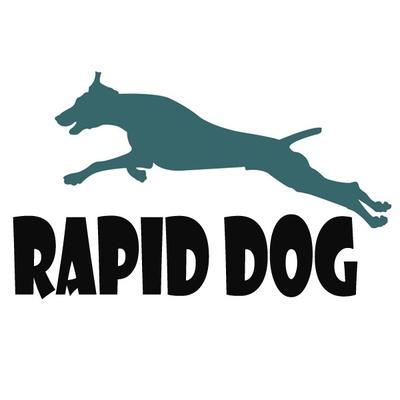 Rapid Dog