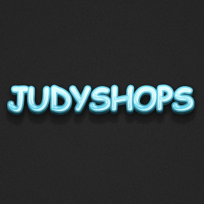 judyshops