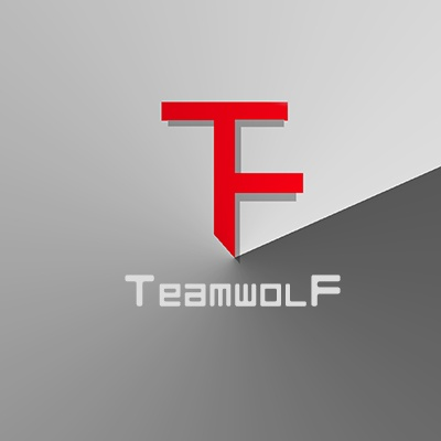 Teamwolf