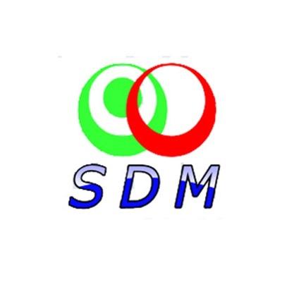 sdm artshop