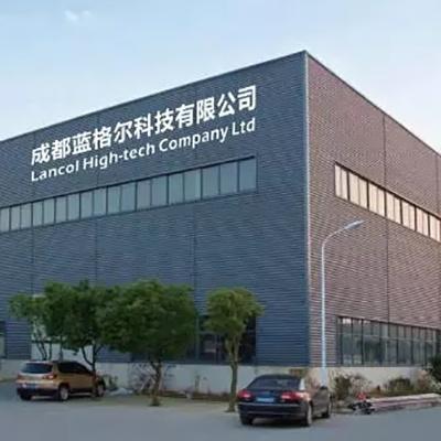 Lancol Corporation