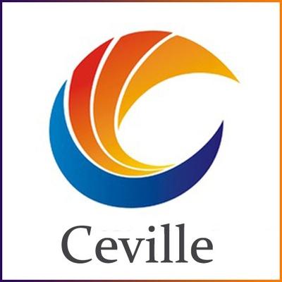 Ceville