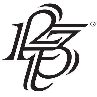 123t-UK