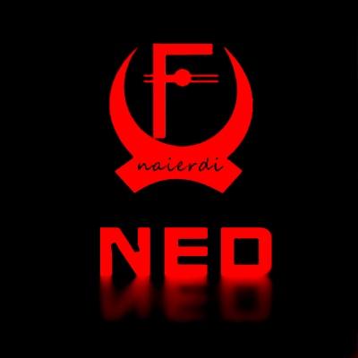 NED Hardware Store