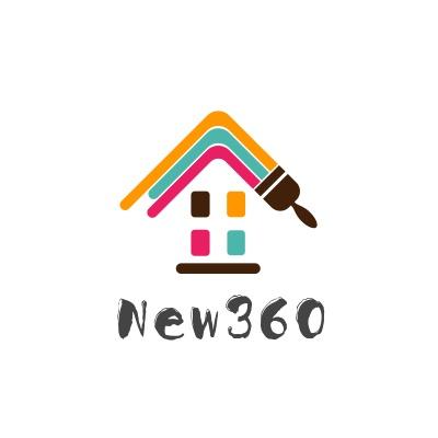 New360