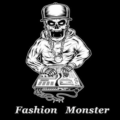 Fashion monster