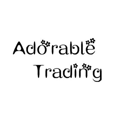 Adorable Trading