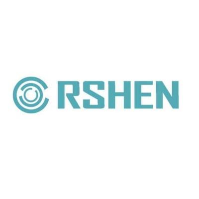 Shenzhen Rongshen Electronic Co., Ltd