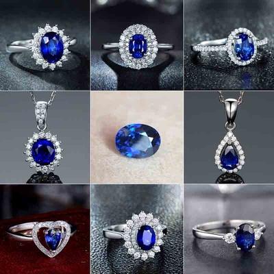 YG jewelry