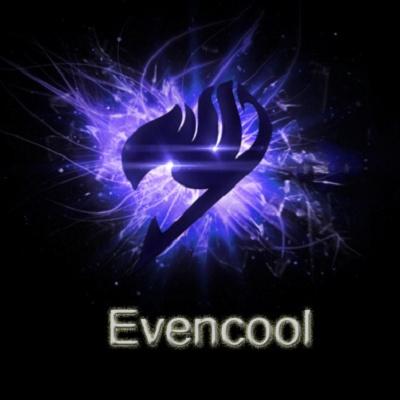 Evencool