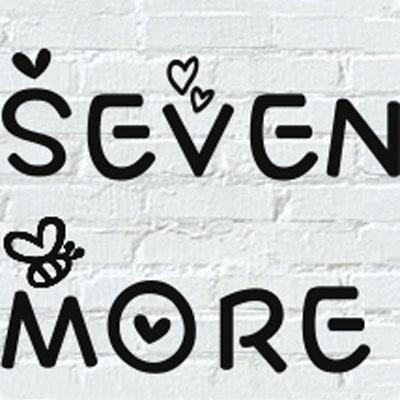SevenMore