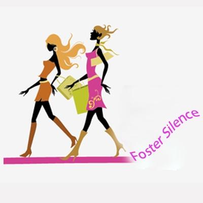 Foster Silence