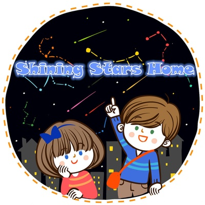 Shining Stars Home