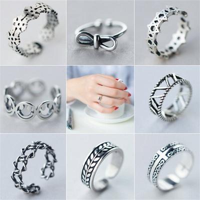 6-27 Jewelry Shop