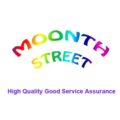 Moonth Street