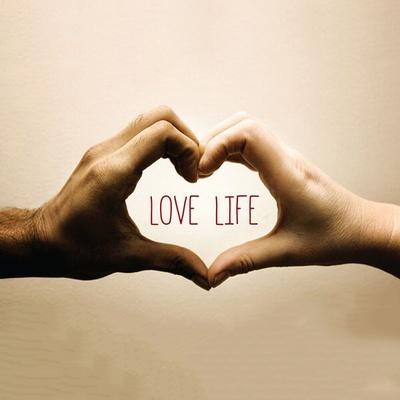 lovelife365