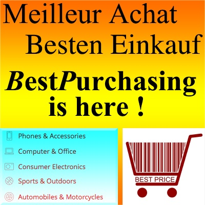 BestPurchasing