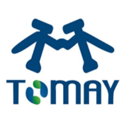 Tomay