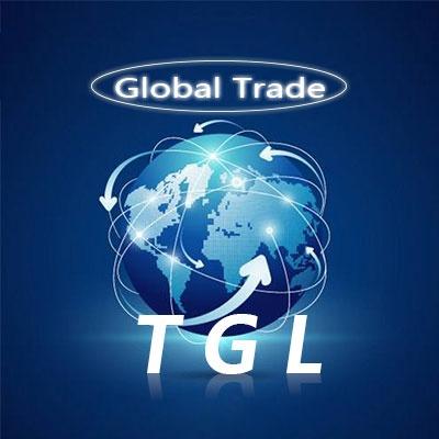 tradingcool