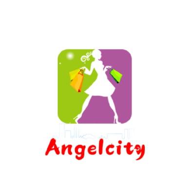 AngelCity001