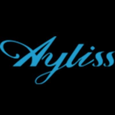 Ayliss