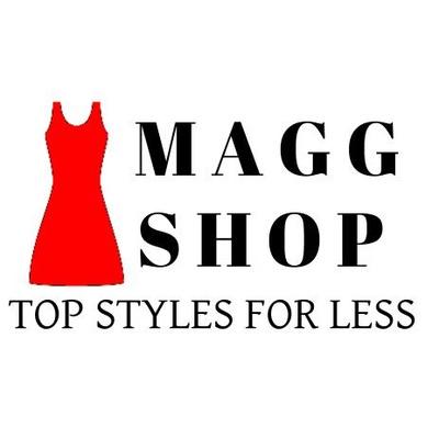 Magg shop