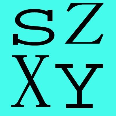ShenZhen XiaYang Trading Co.,Ltd.