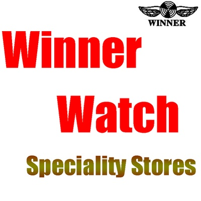 Winner Watch
