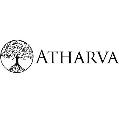 Atharva Products