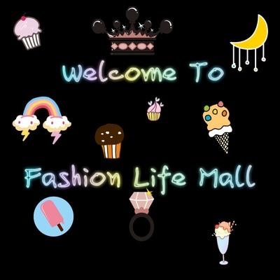 Fashion Life Mall
