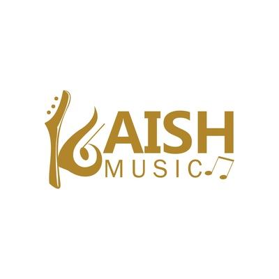 Kaish Music