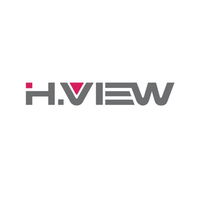 H.VIEW Flagship Store
