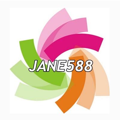 jane588