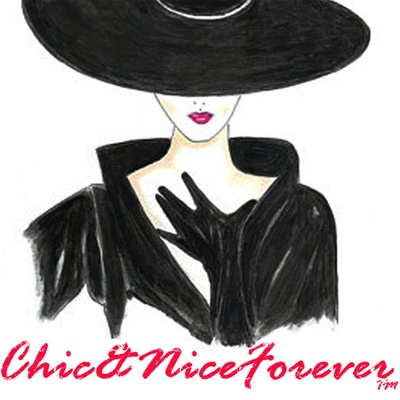 Chic&Nice Forever Apparel Co.,LTD