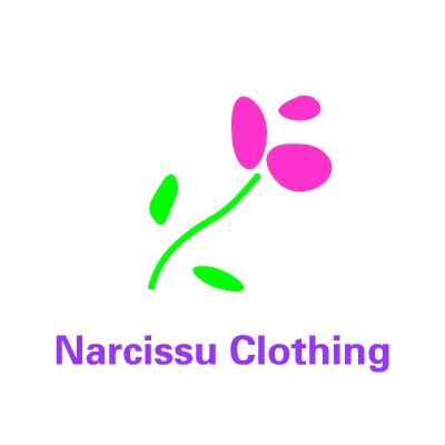 Narcissu Clothing
