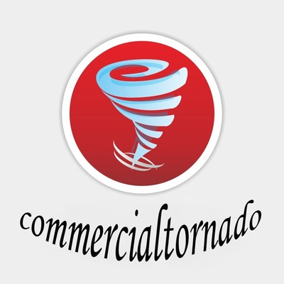 commercialtornado