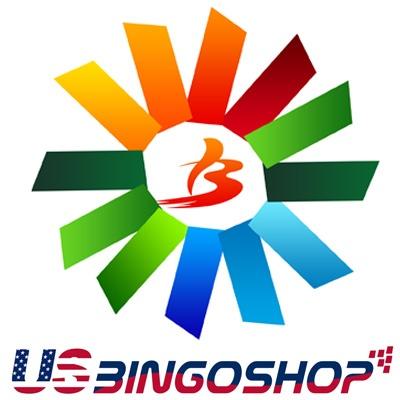 US Bingoshop
