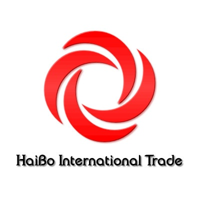 HaiBo International Trade