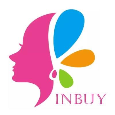Inbuy E-commerce Co,.Ltd