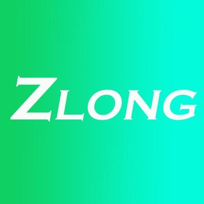 shenzhenzilong