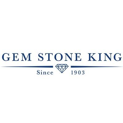Gem Stone King