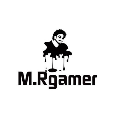 Mrgamer1