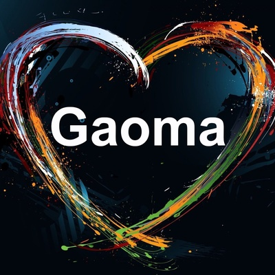 Gaoma