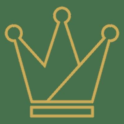 kingroyal