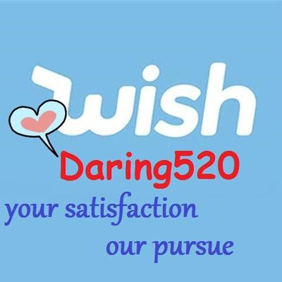 daring520