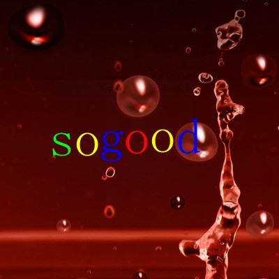 sogood99