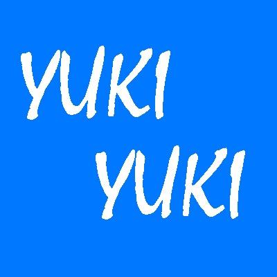 YUKIYUKI