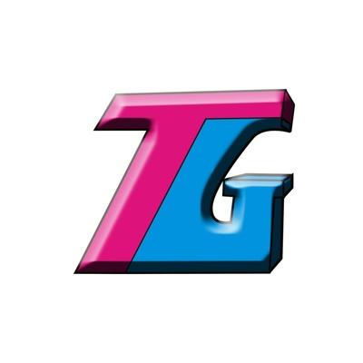 T&G DICE