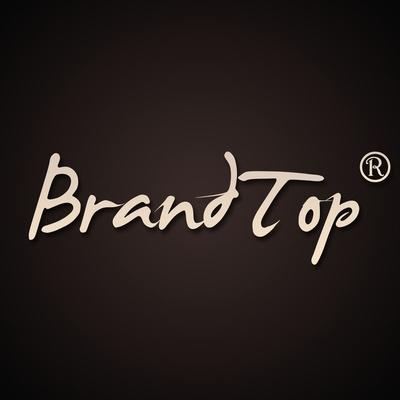 BrandTop